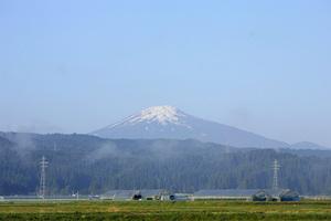 鳥海山写真2013.10.14深堀.jpg