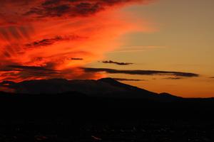 鳥海山写真2013.10.23.みたけ蔵.jpg