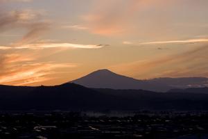 鳥海山写真2013.11.1みたけ蔵.jpg