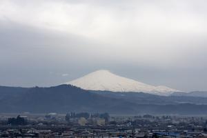 鳥海山写真2013.12.10みたけ蔵2.jpg
