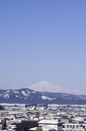 鳥海山写真2013.3.15 みたけ蔵 2.jpg