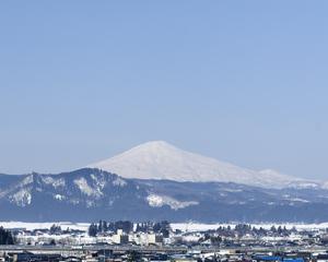 鳥海山写真2013.3.27 みたけ蔵.jpg