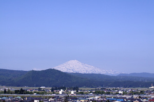 鳥海山写真2013.6.4 みたけ蔵.jpg
