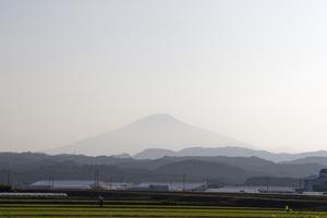 鳥海山写真2013.6.4.jpg