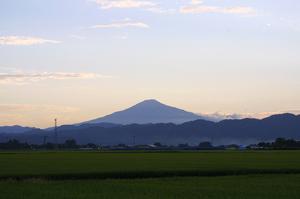 鳥海山写真2013.8.26平鹿.jpg