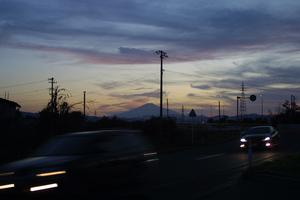 鳥海山写真2013.9.20 柳田橋付近.jpg