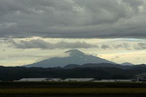 鳥海山写真2013.9.26.三輪.jpg
