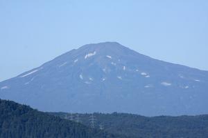 鳥海山写真2013.9.28みたけ蔵.jpg