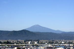 鳥海山写真2013.9.28.jpg