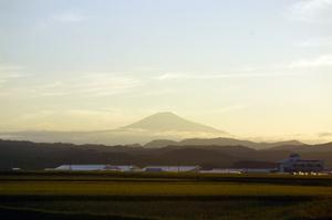 鳥海山写真2013.9.9.柳田橋付近1.jpg