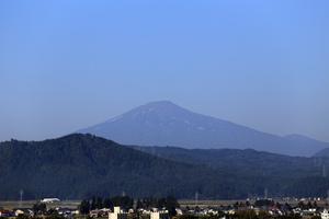 鳥海山写真2014.10.9.みたけ.jpg