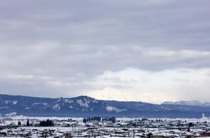 鳥海山写真2014.2.24.みたけ蔵1.jpg