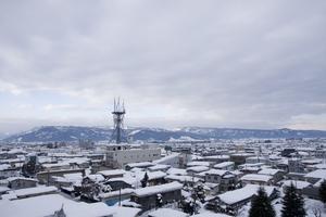 鳥海山写真2014.2.24.みたけ蔵2.jpg