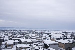 鳥海山写真2014.2.24.みたけ蔵3.jpg