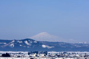 鳥海山写真2014.3.1.jpg