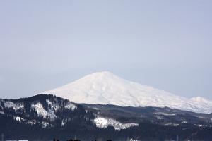 鳥海山写真2014.3.4.jpg