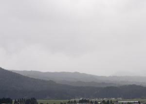 鳥海山写真2014.6.13.jpg