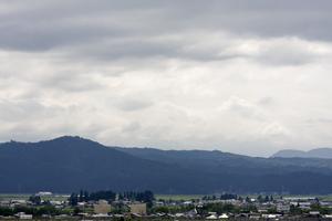 鳥海山写真2014.6.みたけ蔵.jpg