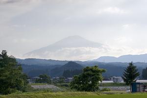 鳥海山写真2014.6.24.jpg