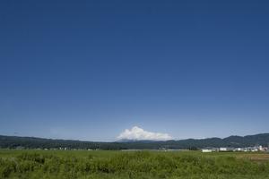鳥海山写真2014.7.21.jpg