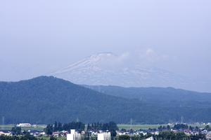 鳥海山写真2014.7.3.jpg