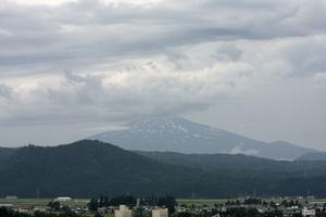 鳥海山写真2014.8.jpg