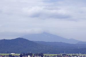 鳥海山写真2014.8.22.みたけ蔵.jpg