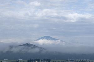 鳥海山写真2014.8.29.みたけ蔵.jpg