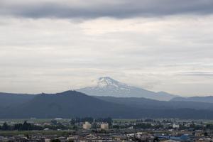 鳥海山写真2014.8.4.jpg