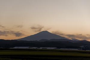 鳥海山写真2014.9.16.jpg