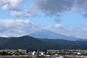 鳥海山写真2014.9.20.jpg