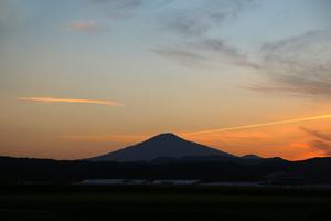 鳥海山写真2014.9.26.jpg