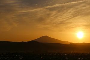 鳥海山写真2014.9.26.1.みたけ蔵.jpg