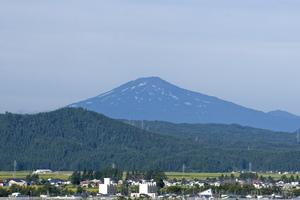 鳥海山写真2014.9.3.みたけ蔵.jpg
