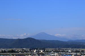 鳥海山写真2014.9.30.みたけ.jpg