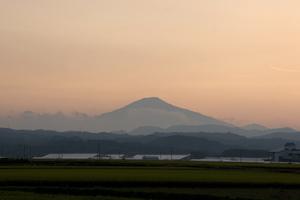 鳥海山写真2014.9.9.jpg
