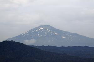 鳥海山写真2014.91.みたけ蔵.jpg