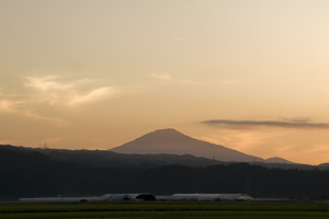 鳥海山写真2014.92.jpg