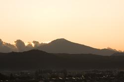 鳥海山夕日1.jpg