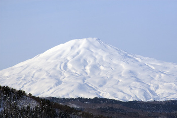 鳥海山0120.jpg