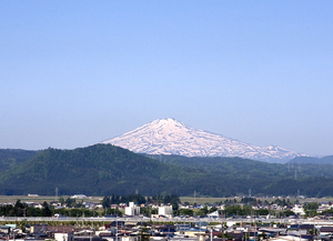 鳥海山0531.jpg