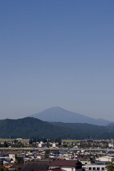 鳥海山0915.jpg