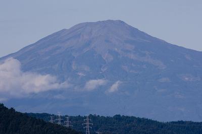 鳥海山0927.jpg