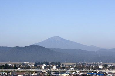 鳥海山1002.jpg