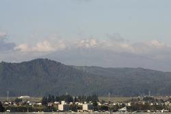 鳥海山1022.jpg