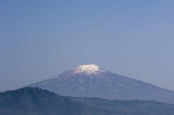 鳥海山1023.jpg