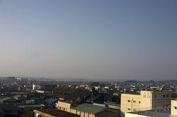 鳥海山1106.jpg