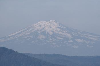 2011.10.28.jpg
