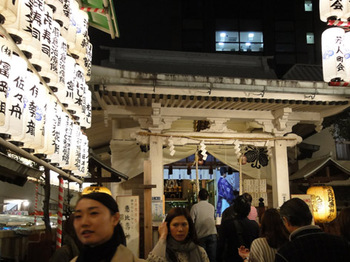 椙森神社.jpg