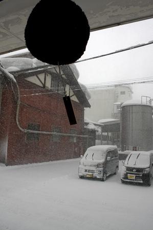 3月10日雪1.jpg